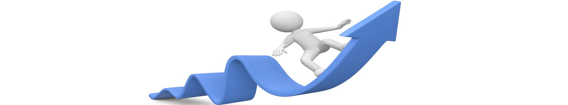 Le Coaching pour valoriser son savoir-faire et compétences. Cabinet DAC vous accompagne dans vos démarches de vie.