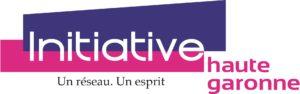 Bilan de compétences - logo