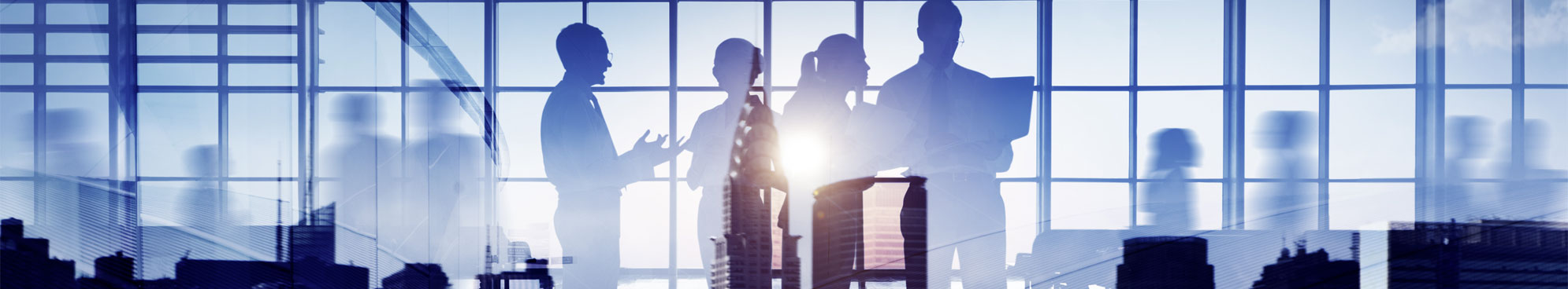 Cabinet conseil en ressources humaines